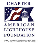American Lighthouse Foundation Chapter